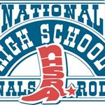 National-HS-Finals-Rodeo.jpg