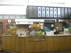 Front Desk 2013 -Katie and Brandi_thumb.jpg