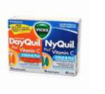 nyquil-pic.jpg