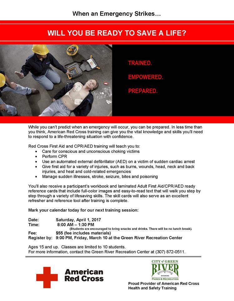 First Aid CPR AED Flier4.1.2017_thumb.jpg