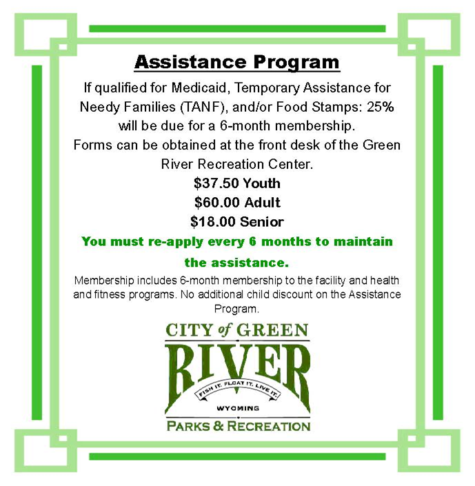 Assistance Program Poster 7.12.2018.png