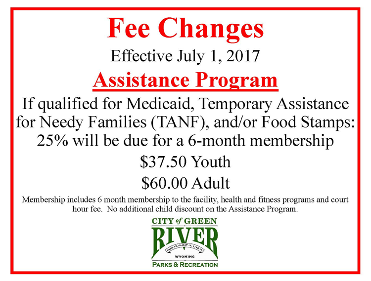 Fee Changes for July 1 2017 Fiscal Year.jpg_thumb.png