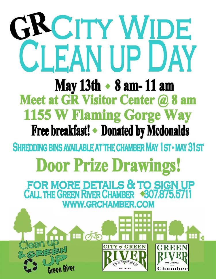Clean up Day flyer 2017_thumb.jpg